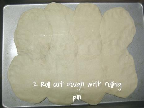 dough 2