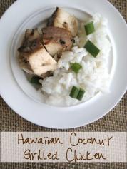 hawaiian_chkn_4