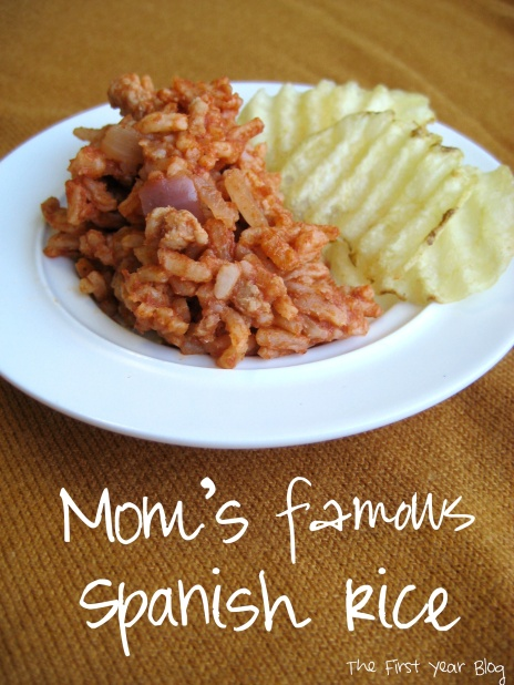 moms spanish rice_brand