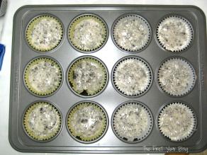 oreo cupcake 12
