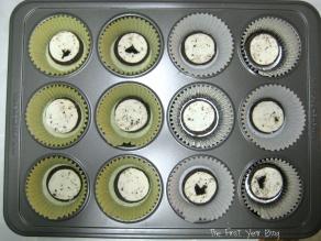 oreo cupcake 8